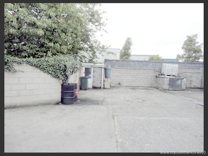 Main image for Jamestown Road, Finglas, Dublin 11