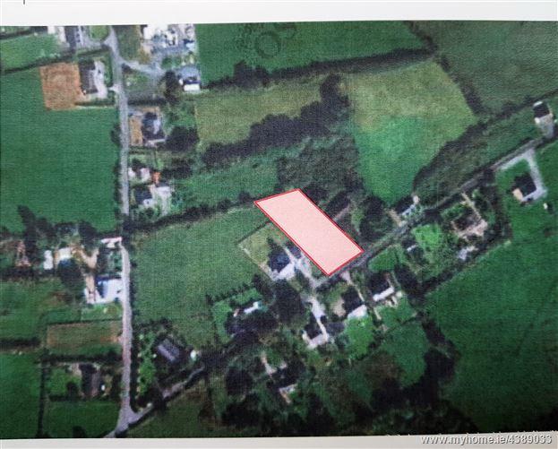 Main image for Ballycasey, Old Kildimo, Kildimo, Limerick