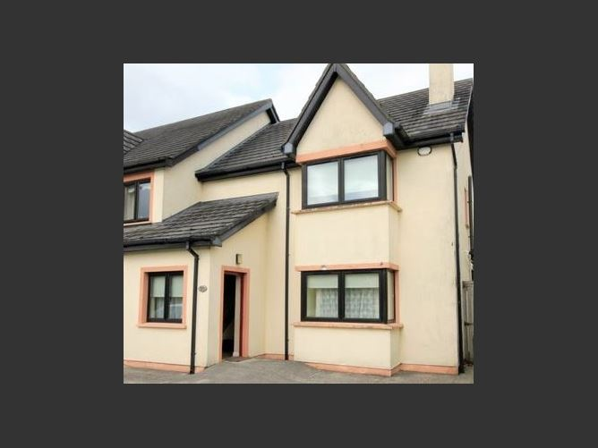 Main image for 20 Stoneyford Park, Delvin, Westmeath