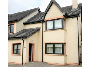Image for 20 Stoneyford Park, Delvin, Westmeath