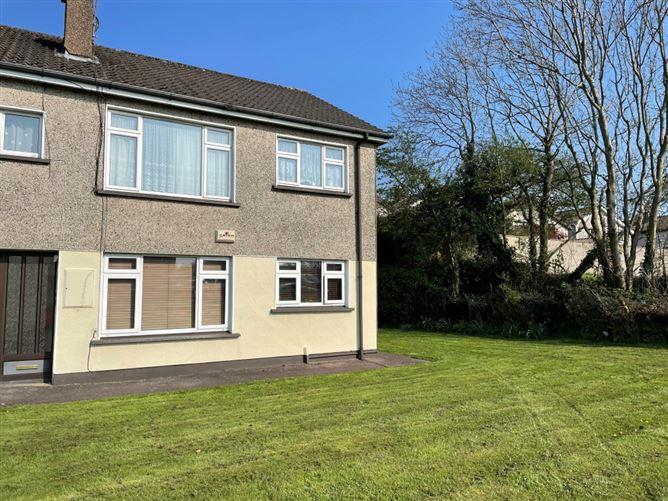Main image for 14 Westbury Court, Wilton,   Cork City