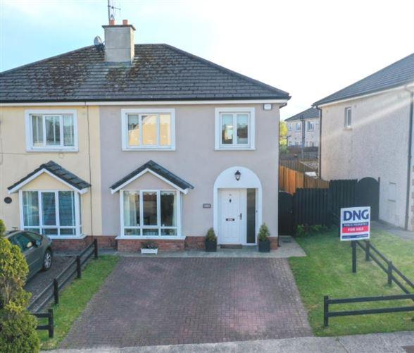 Main image for 16 The Heath Ramsgate Village Gorey, Gorey, Wexford, YE5W5A2