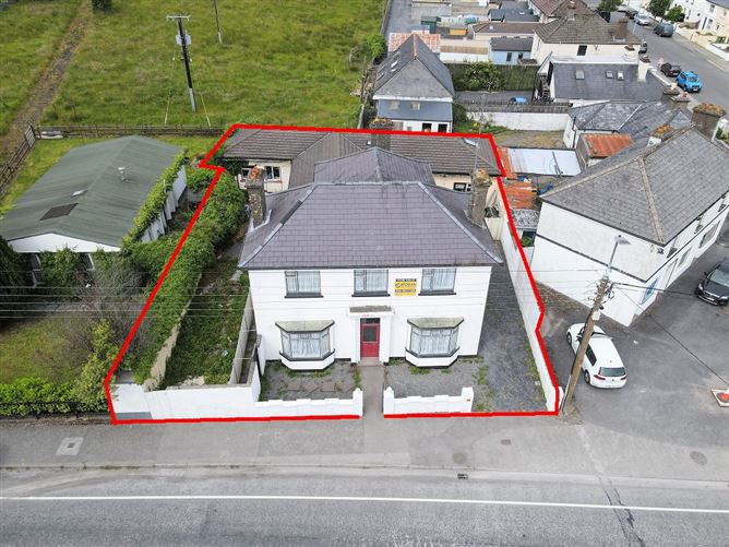 Main image for Station Road , Castlebar, Mayo