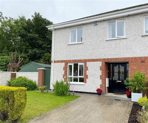 Main image for 36 Silk Park, Platin Road, Drogheda, Co. Louth