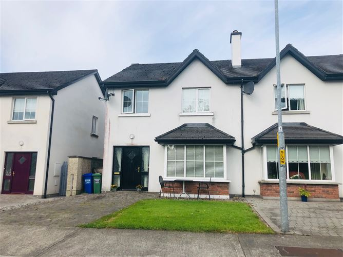 Main image for 17 Coonagh Court, Doon, Limerick