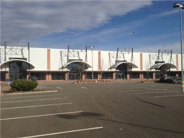 Photo of 3 New Ross Retail Park, Portersland, New Ross, Wexford