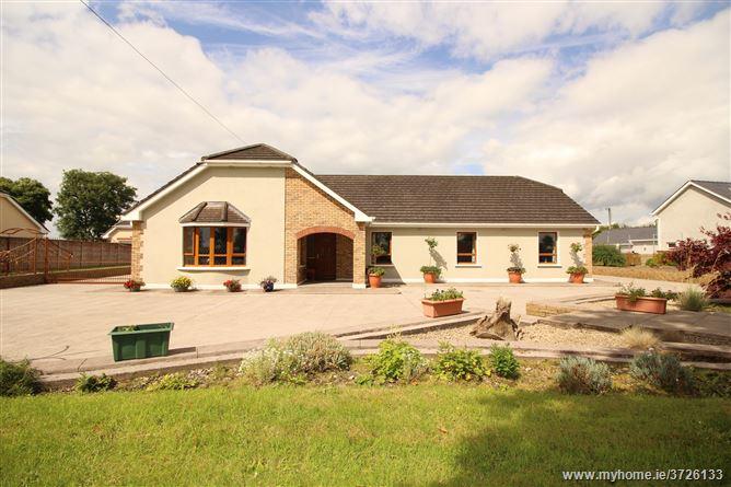 Durhamstown, Bohermeen, Navan, Meath