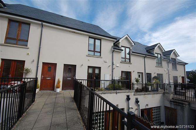 5 The Court, Robswall, Malahide, Dublin