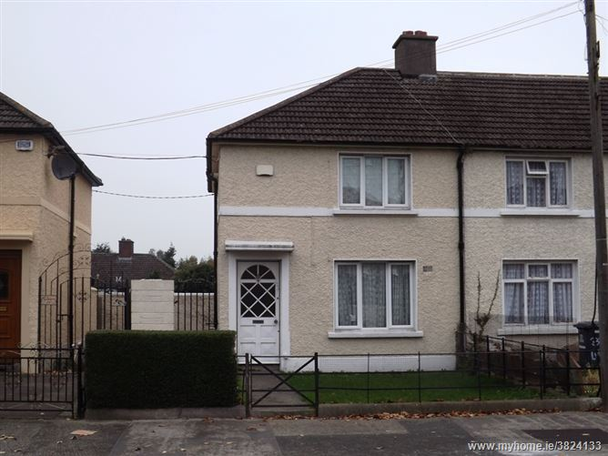 32 Lally Road, Ballyfermot,   Dublin 10