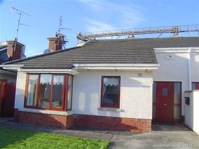 6 Tierney Avenue, Ardee, Louth