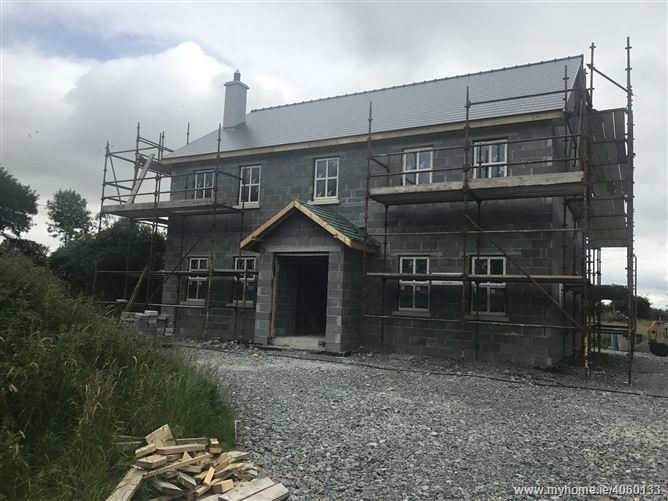 Kylebrack, Loughrea, Galway