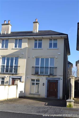 17 Roselawn, Rosehill, Kells Road, Kilkenny, Kilkenny