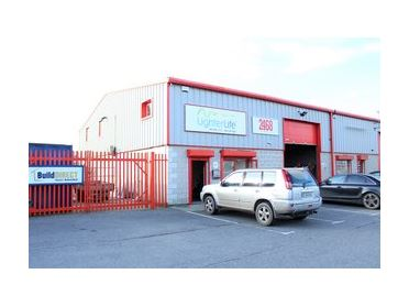 Photo of Unit 17F, Six Cross Roads Business Park, Waterford City, Waterford