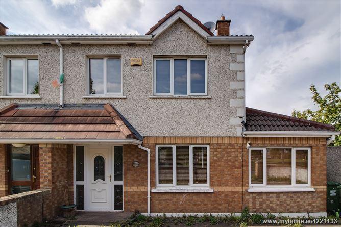 36 Manorfields Avenue, Clonee, Dublin 15