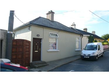 2 Schoolhouse Road, Rosbercon, New Ross, Wexford