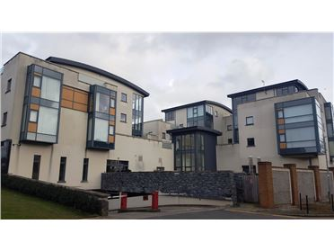 Main image of 23 Avenue Grove, Gorey, Wexford