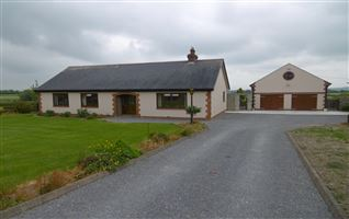 Glenview, Ballingarry, Thurles, Tipperary