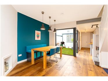 Photo of 28 Martin Street, Portobello, Dublin 8