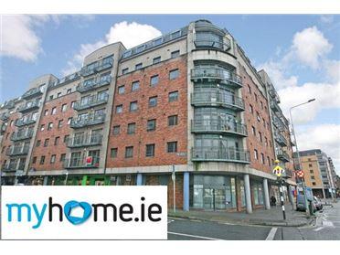 Photo of 200 Richmond Court, Mount Kenneth Place, Dock Road, Limerick City, Co. Limerick