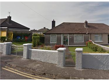 Photo of 87 Wilton Gardens, Bishopstown, Cork