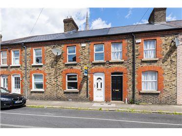 Photo of 22 Avondale Avenue, Phibsboro,   Dublin 7