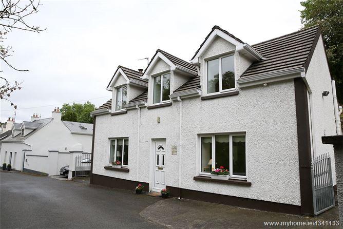 Main image for The Love Nest, Hatchery Lane, Inistioge, Co Kilkenny, R95 H9T0