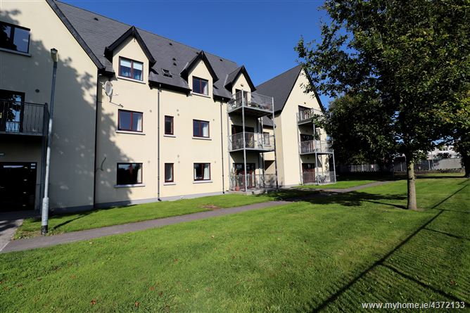 Main image for 7, 6, 9 & 29 Clarence Gate, Carlow Town, Carlow
