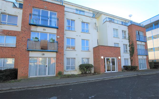 Main image for 9 Thornfield Square, Clondalkin, Dublin 22