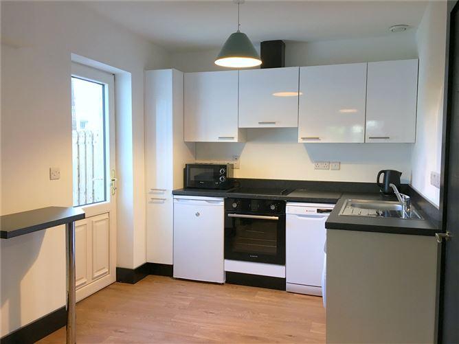 Main image for Apartment 1,Mullingar Road,Ballivor,Co. Meath,C15 T992