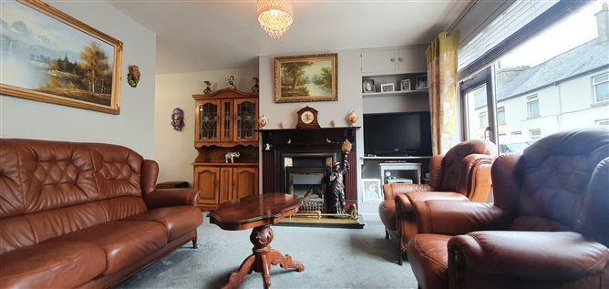 Main image for 33 Killarney Road, Castleisland, Kerry
