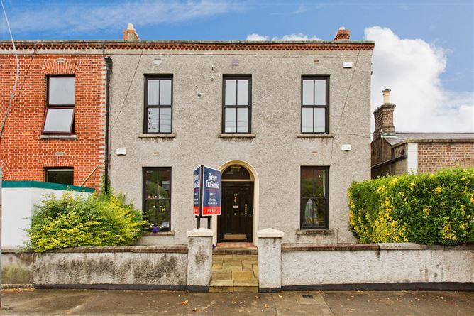 Main image for 20 Brighton Avenue,Rathgar,Dublin 6,D06 PV04