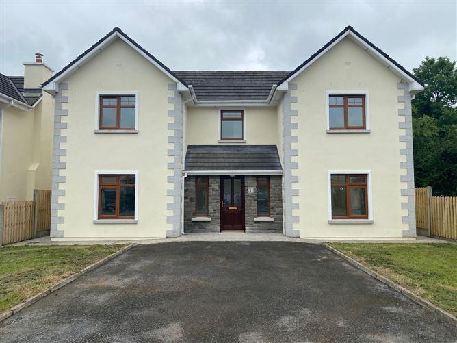 Main image for 31 Cois Na Habhainn, Mullinahone, Tipperary