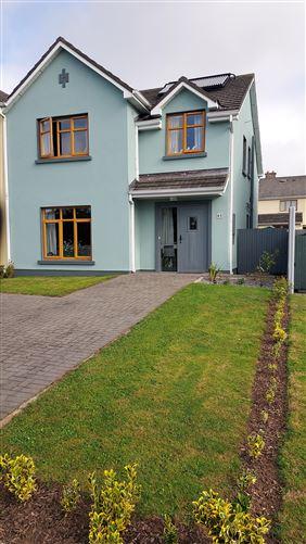 Main image for 45 The Greens , Thomastown, Kilkenny