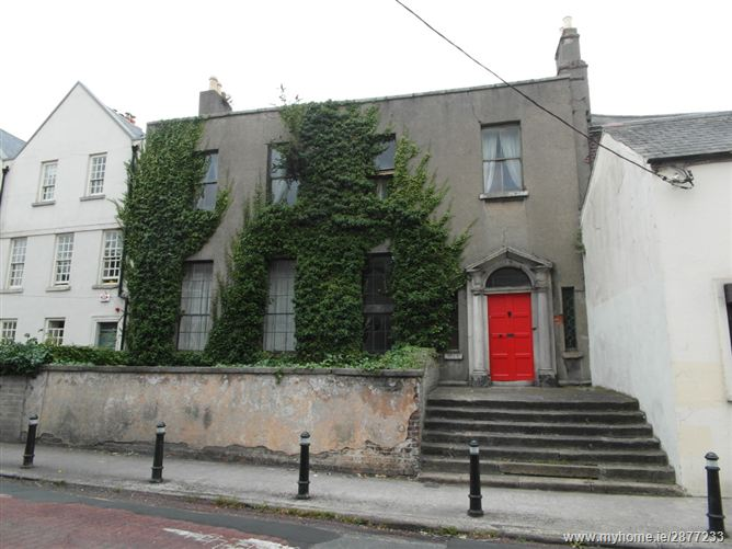 Main image for Cambridge House, 41 Monpelier Hill, Arbour Hill,   Dublin 7