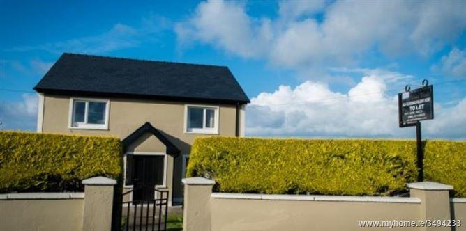 Main image for Island Winds,Kilroe Killala County Mayo