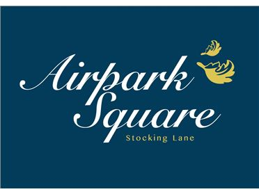 Photo of Airpark Square, Stocking Lane, Rathfarnham, Dublin 16