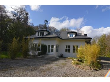 Photo of Dartan, Ballyorney, Enniskerry, Wicklow