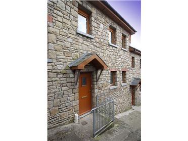 Photo of 3 River Lane, Off Blarney Street, City Centre Nth, Cork