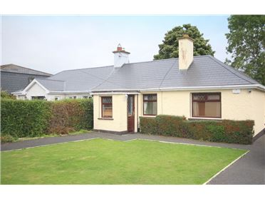 Photo of 391 Ballyoulster Park, Celbridge, Co. Kildare