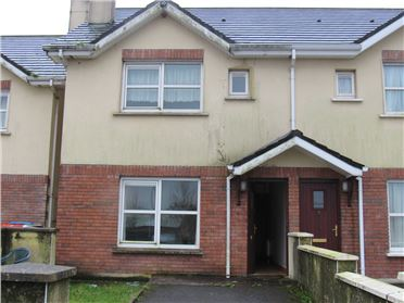 Photo of 2 Aisling Court, Lehenaghmore, Cork