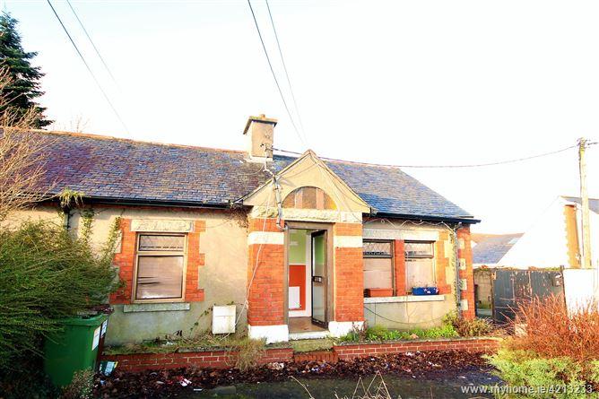 10 Old Bawn Road, Tallaght, Dublin