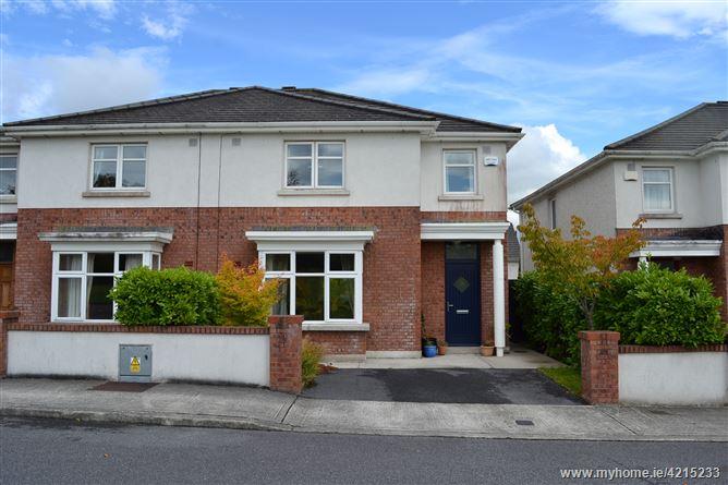 4 Hollybank Park, Clongowen, Kilkenny, Kilkenny