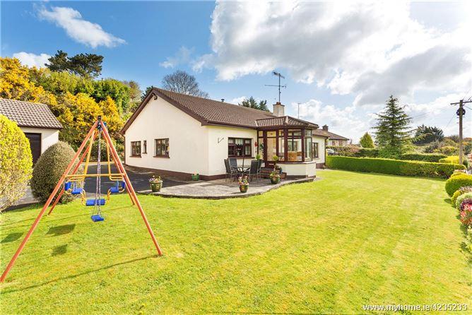 Main image for Bramble Hill, Killiskey, Ashford, County Wicklow, A67 FF20