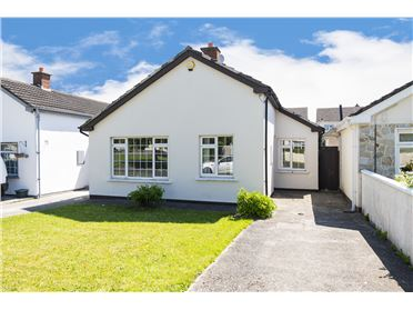 Photo of 25 Ashfield Gardens, Clonsilla, Dublin 15