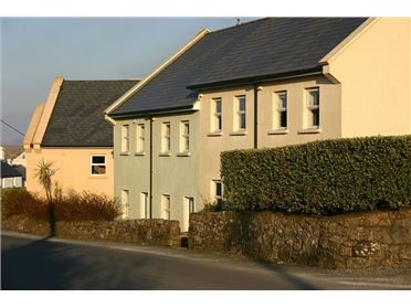 Photo of No 4, Monastery rd, Roundstone, Roundstone, Galway