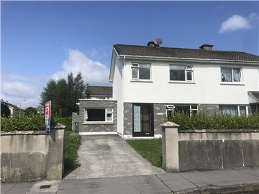 Photo of 38 Laurel Court, Oakpark, Tralee, Kerry
