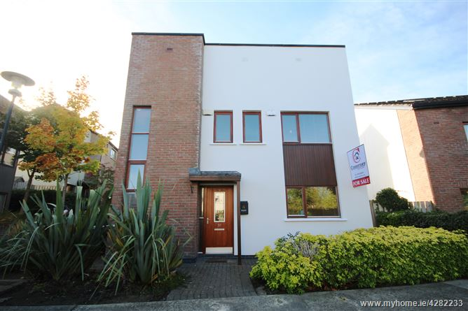 Main image for 50 Hunters Walk, Ballycullen, Dublin 24