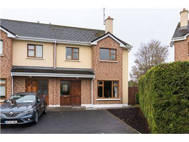 Photo of Cornaroya Manor, Ballinrobe, Mayo