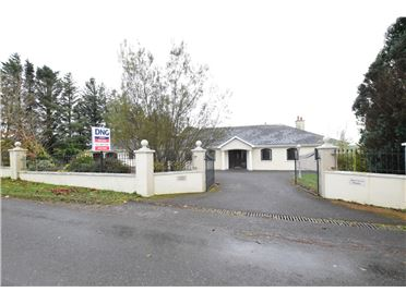 Photo of Highfield House, Grillagh, Clonakilty, Cork