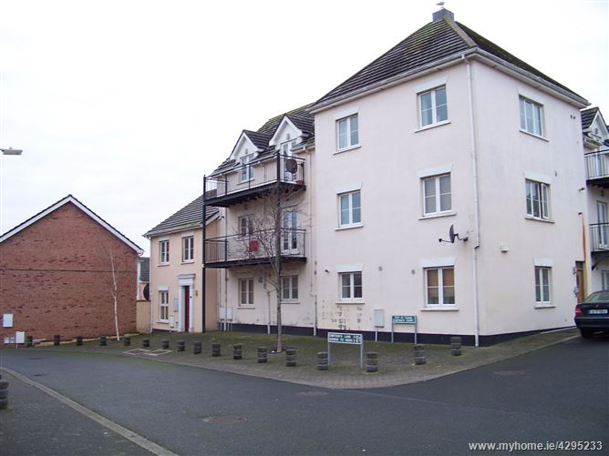 Apt 49 Chieftains Court, Balbriggan, County Dublin